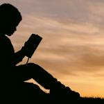 Bagaimana Melahirkan Keseronokan Dalam Membaca?